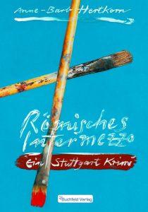roemisches-intermezzo-ein-stuttgarter-krimi