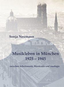 musikleben-in-muenchen-1925-1945